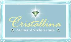 Cristallina Architecte | クリスタリーナアーキテクツ